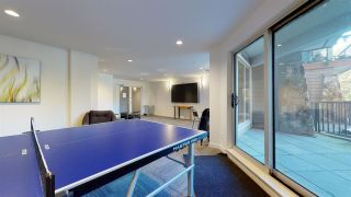 """Photo 17: 304 1150 BAILEY Street in Squamish: Downtown SQ Condo for sale in """"ParkHouse"""" : MLS®# R2504126"""