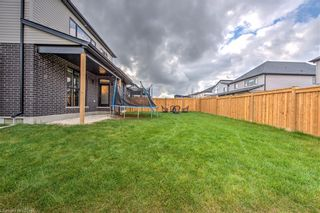 Photo 6: 2357 BLACK RAIL Terrace in London: South K Residential for sale (South)  : MLS®# 40176617