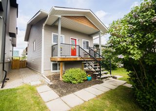 Photo 2: 2524 11 Avenue SE in Calgary: Albert Park/Radisson Heights Detached for sale : MLS®# A1118613