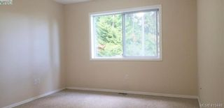 Photo 18: 2428 Liggett Rd in MILL BAY: ML Mill Bay House for sale (Malahat & Area)  : MLS®# 824110