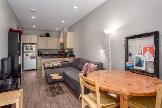 """Photo 16: 40891 THE Crescent in Squamish: University Highlands House for sale in """"UNIVERSITY HEIGHTS"""" : MLS®# R2277401"""