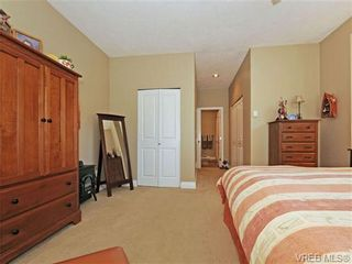 Photo 15: 8 5164 Cordova Bay Rd in VICTORIA: SE Cordova Bay Row/Townhouse for sale (Saanich East)  : MLS®# 704270