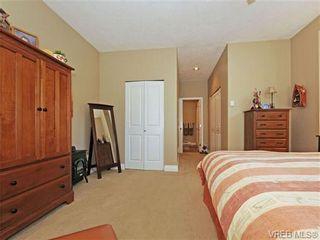 Photo 15: 8 5164 Cordova Bay Rd in VICTORIA: SE Cordova Bay Row/Townhouse for sale (Saanich East)  : MLS®# 704270