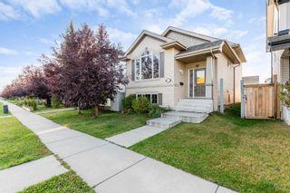 Photo 1: 21323 59 Avenue in Edmonton: Zone 58 House for sale : MLS®# E4264282
