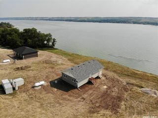 Photo 20: CABIN 61 - WATERFRONT LIVING ON BUFFALO POUND LAKE in Dufferin: Residential for sale (Dufferin Rm No. 190) : MLS®# SK864888