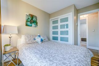 Photo 21: 1701 1200 ALBERNI STREET in Vancouver: West End VW Condo for sale (Vancouver West)  : MLS®# R2527987