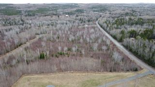 Photo 4: Lot 4 Powell Road in Little Harbour: 108-Rural Pictou County Vacant Land for sale (Northern Region)  : MLS®# 202106883