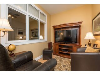 """Photo 10: 127 4280 MONCTON Street in Richmond: Steveston South Condo for sale in """"THE VILLAGE AT IMPERIAL LANDING"""" : MLS®# R2349363"""