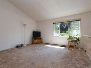 Photo 11: 1551 Whiffin Spit Rd in : Sk Whiffin Spit Half Duplex for sale (Sooke)  : MLS®# 851455