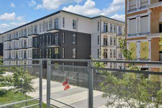 Photo 19: 216 13963 105 Boulevard in Surrey: Whalley Condo for sale (North Surrey)  : MLS®# R2589425