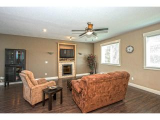 Photo 4: 47 30748 CARDINAL AVENUE in Abbotsford: Abbotsford West Townhouse for sale : MLS®# F1444316