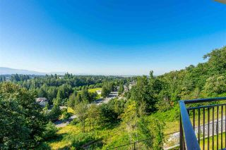 """Photo 34: 15 31548 UPPER MACLURE Road in Abbotsford: Abbotsford West Townhouse for sale in """"Maclure Point"""" : MLS®# R2492261"""