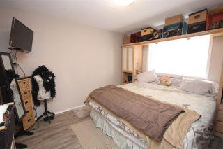 Photo 19: 1471 - 1475 FORD Avenue in Prince George: VLA Duplex for sale (PG City Central (Zone 72))  : MLS®# R2462755