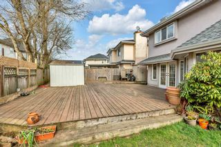 Photo 33: 1240 PRETTY COURT in New Westminster: Queensborough House for sale : MLS®# R2550815