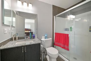 Photo 23: 870 Nolan Hill Boulevard NW in Calgary: Nolan Hill Row/Townhouse for sale : MLS®# A1096293