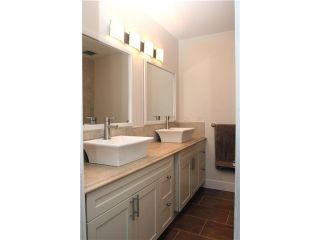 """Photo 6: 5290 UPLAND Drive in Tsawwassen: Cliff Drive House for sale in """"CLIFF DRIVE"""" : MLS®# V848542"""