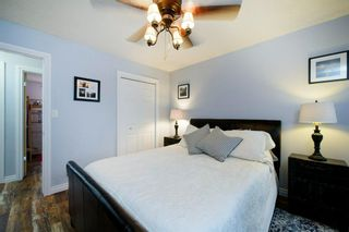 Photo 17: 13716 Deer Ridge Drive SE in Calgary: Deer Ridge Detached for sale : MLS®# A1051084