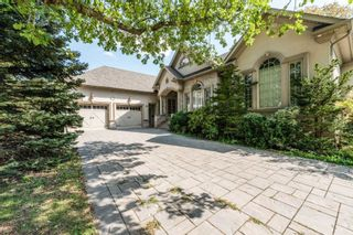 Photo 4: 1 River Bend Road in Markham: Village Green-South Unionville House (Bungalow) for sale : MLS®# N5369341
