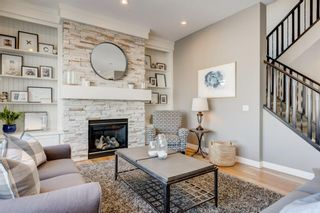 Photo 15: 69 Sheep River Heights: Okotoks Detached for sale : MLS®# A1073305