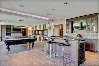 Photo 32: 79 Cranbrook Drive SE in Calgary: Cranston Detached for sale : MLS®# A1097609