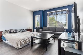 Photo 33: 8477 FENNELL Street in Mission: Mission BC House for sale : MLS®# R2595103