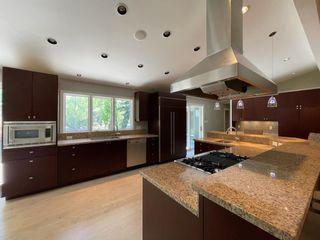 Photo 6: 183 Eagle Ridge Drive SW in Calgary: Eagle Ridge Detached for sale : MLS®# A1117997