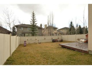 Photo 49: 14242 EVERGREEN View SW in Calgary: Shawnee Slps_Evergreen Est House for sale : MLS®# C4005021