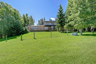 Photo 45: 336154 Leisure Lake Drive W: Rural Foothills County Detached for sale : MLS®# A1062696