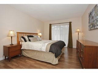 "Photo 11: 148 3160 TOWNLINE Road in Abbotsford: Abbotsford West Townhouse for sale in ""SOUTHPOINTE RIDGE"" : MLS®# F1405788"