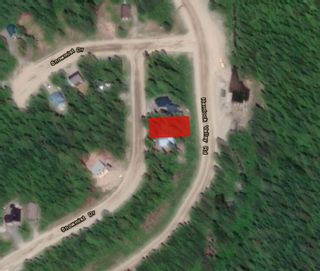 Photo 1: 47065 SNOWMIST Drive: Land for sale in Mission: MLS®# R2542207