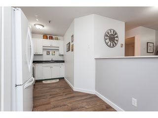 "Photo 14: 108 33688 KING Road in Abbotsford: Poplar Condo for sale in ""College Park Place"" : MLS®# R2473571"
