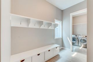 Photo 23: 292 Nolancrest Heights NW in Calgary: Nolan Hill Detached for sale : MLS®# A1130520