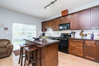 """Photo 11: 17 20449 66 Avenue in Langley: Willoughby Heights Townhouse for sale in """"NATURE'S LANDING"""" : MLS®# R2163715"""