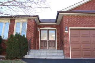 Photo 21: 719 Carlisle Street in Cobourg: House for sale : MLS®# 166753