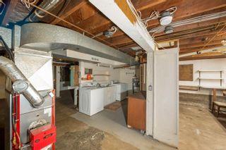 Photo 14: 2494 Central Ave in : OB South Oak Bay House for sale (Oak Bay)  : MLS®# 885913
