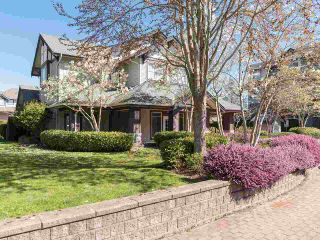 """Photo 32: 411 19340 65 Avenue in Surrey: Clayton Condo for sale in """"Esprit"""" (Cloverdale)  : MLS®# R2557307"""