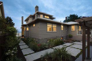 Photo 38: 1250 Beach Dr in : OB South Oak Bay House for sale (Oak Bay)  : MLS®# 850234
