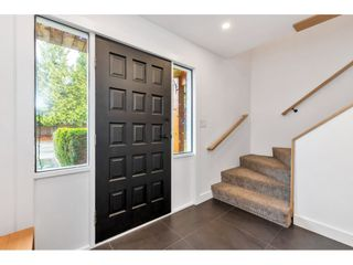 """Photo 22: 4933 209 Street in Langley: Langley City House for sale in """"Nickomekl/Newlands"""" : MLS®# R2522434"""