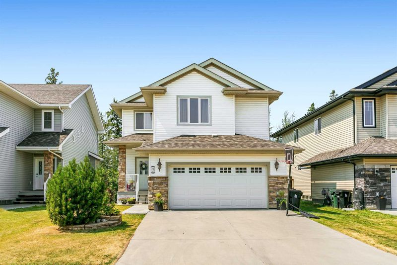 FEATURED LISTING: 3 HIGHLANDS Way Spruce Grove