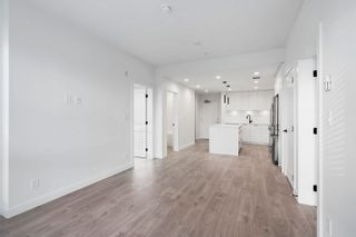 """Photo 7: A306 20018 83A Avenue in Langley: Willoughby Heights Condo for sale in """"Latimer Village at Latimer Heights"""" : MLS®# R2620857"""