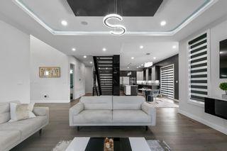 Photo 11: 2739 WHEATON Drive in Edmonton: Zone 56 House for sale : MLS®# E4264140