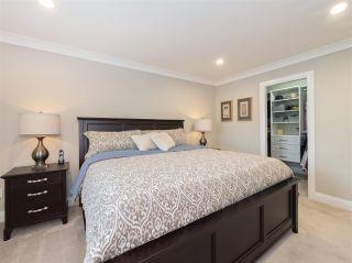 Photo 10: 3 3410 ROXTON Avenue in Coquitlam: Burke Mountain Condo for sale : MLS®# R2263698