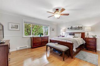 Photo 12: 12359 205 Street in Maple Ridge: Northwest Maple Ridge House for sale : MLS®# R2578826
