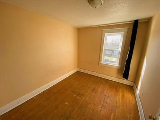 Photo 12: 593 Powers Street in Winnipeg: North End Residential for sale (4C)  : MLS®# 202108001