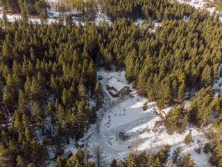Photo 43: 1825,  Evergreen Drive: Rural Crowsnest Pass Detached for sale : MLS®# A1078836