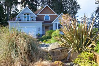 Photo 1: 7213 Austins Pl in SOOKE: Sk Whiffin Spit House for sale (Sooke)  : MLS®# 759341