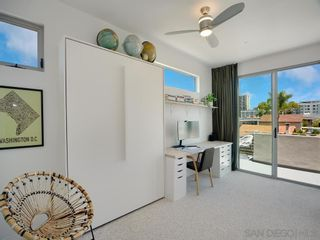 Photo 27: Townhouse for sale : 3 bedrooms : 3804 Herbert St in San Diego