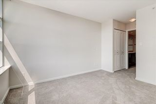 """Photo 21: 806 2289 YUKON Crescent in Burnaby: Brentwood Park Condo for sale in """"WATERCOLORS"""" (Burnaby North)  : MLS®# R2599019"""