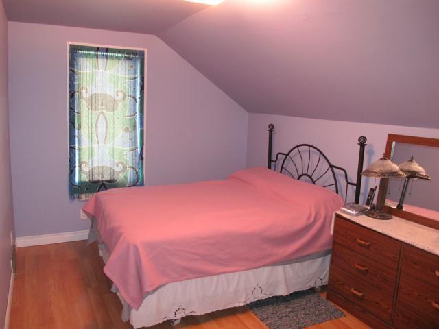 Photo 14: Photos:  in WINNIPEG: East Kildonan Residential for sale (North East Winnipeg)  : MLS®# 1112195