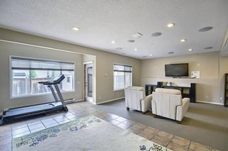 Photo 39: 117 Panamount Close NW in Calgary: Panorama Hills Detached for sale : MLS®# A1120633